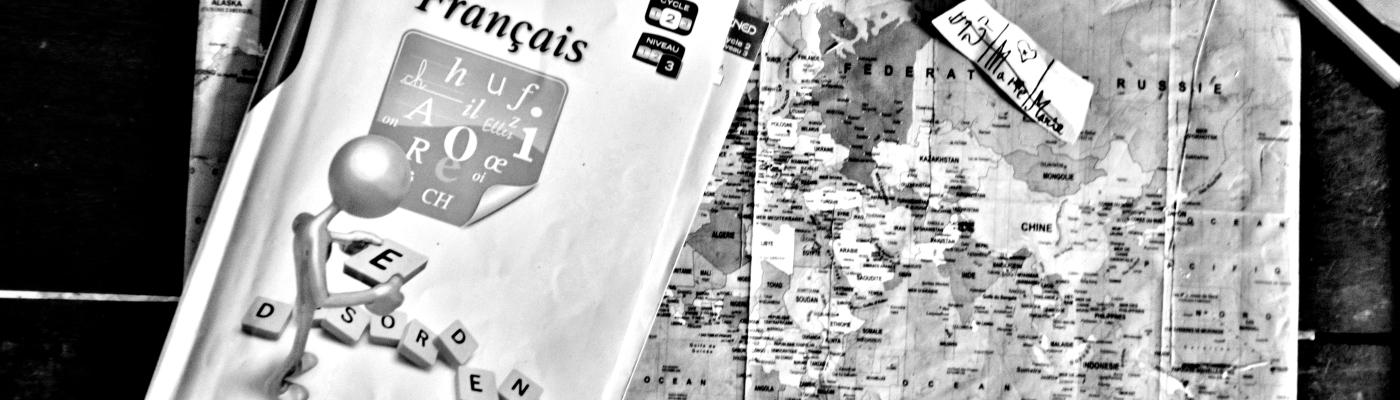 mappa del Laos