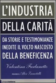 copertina libro Furlanetto