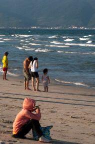 China Beach