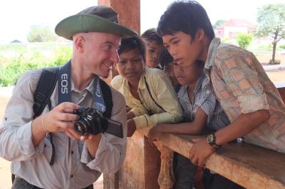 Mauro_cambogia