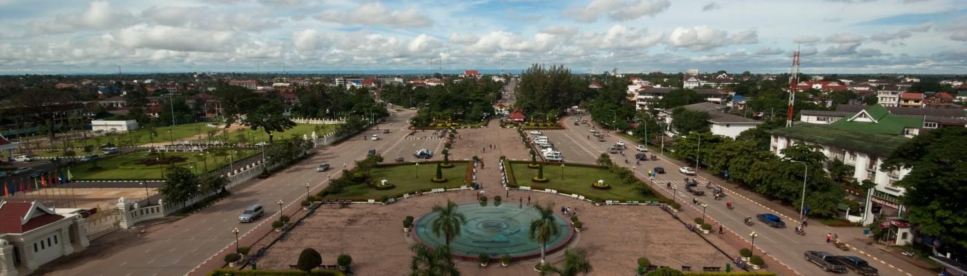 Laos da Nord a Sud - Proposta di viaggio